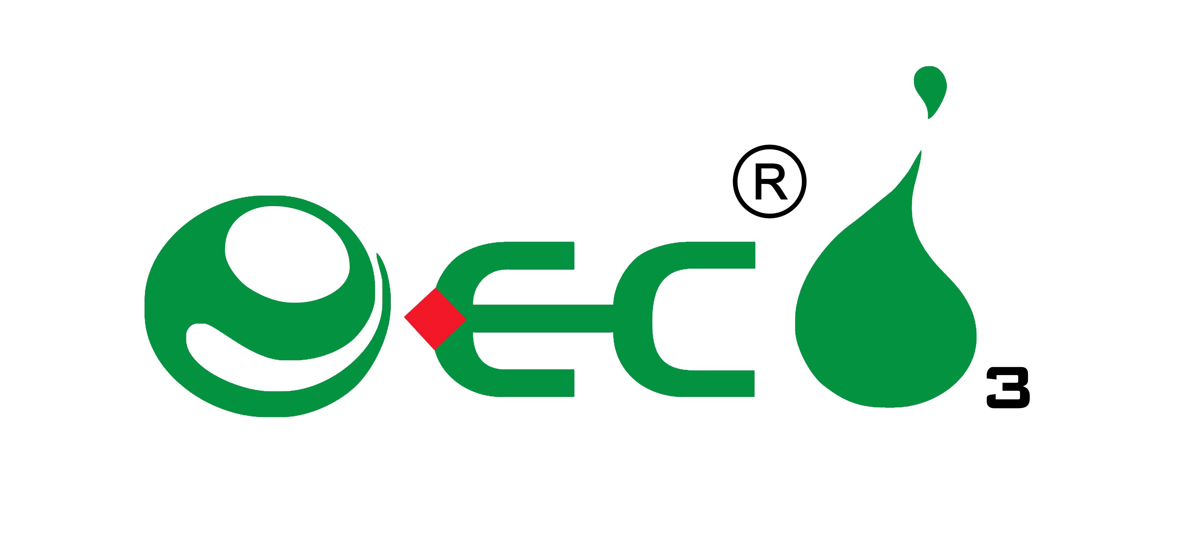ECO WOWTECH