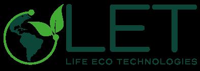 Life Eco Technologies – Ozono para el hogar